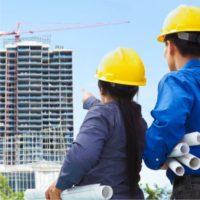 Obras e Construções