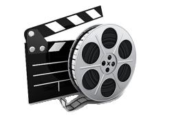 Edições de Vídeos